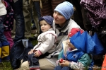 Fotky z festivalu Mezi ploty - fotografie 39