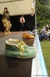 Fotky z festivalu Mezi ploty - fotografie 40