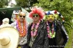 Fotky z festivalu Mezi ploty - fotografie 44