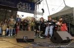 Fotky z festivalu Mezi ploty - fotografie 45