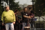 Fotky z festivalu Mezi ploty - fotografie 55
