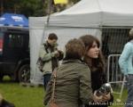 Fotky z festivalu Mezi ploty - fotografie 61