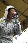 Fotky z festivalu Mezi ploty - fotografie 68