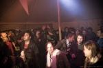 Fotky z pátečního Planet festivalu - fotografie 5