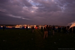 Fotky z pátečního Planet festivalu - fotografie 16
