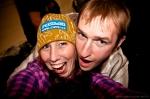 Fotky z pátečního Planet festivalu - fotografie 30