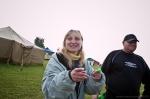 Fotky z pátečního Planet festivalu - fotografie 31