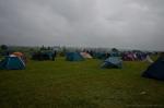 Fotky z pátečního Planet festivalu - fotografie 48
