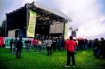 Fotky z pátečního Planet festivalu - fotografie 50