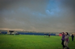 Fotky z pátečního Planet festivalu - fotografie 52