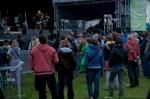 Fotky z pátečního Planet festivalu - fotografie 54