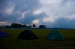 Fotky z pátečního Planet festivalu - fotografie 55