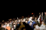 Fotky z pátečního Planet festivalu - fotografie 76
