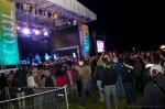 Fotky z pátečního Planet festivalu - fotografie 84
