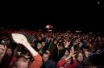 Fotky z pátečního Planet festivalu - fotografie 92