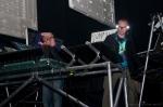 Fotky z pátečního Planet festivalu - fotografie 93