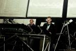 Fotky z pátečního Planet festivalu - fotografie 98