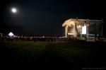 Fotky z pátečního Planet festivalu - fotografie 113