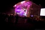 Fotky z pátečního Planet festivalu - fotografie 115