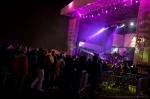 Fotky z pátečního Planet festivalu - fotografie 116
