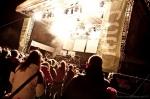 Fotky z pátečního Planet festivalu - fotografie 119