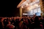 Fotky z pátečního Planet festivalu - fotografie 120
