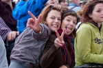 Fotky z festivalu Votvírák - fotografie 9
