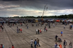Fotky z festivalu Votvírák - fotografie 10