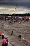 Fotky z festivalu Votvírák - fotografie 11