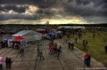 Fotky z festivalu Votvírák - fotografie 12