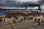 Fotky z festivalu Votvírák - fotografie 13