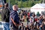 Fotky z festivalu Votvírák - fotografie 25