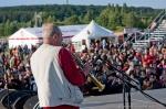 Fotky z festivalu Votvírák - fotografie 28