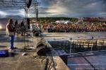 Fotky z festivalu Votvírák - fotografie 41