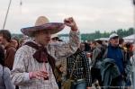 Fotky z festivalu Votvírák - fotografie 53