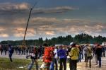 Fotky z festivalu Votvírák - fotografie 54