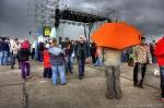 Fotky z festivalu Votvírák - fotografie 57