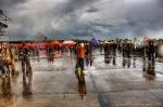 Fotky z festivalu Votvírák - fotografie 58