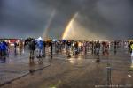 Fotky z festivalu Votvírák - fotografie 60