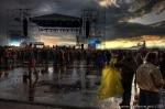 Fotky z festivalu Votvírák - fotografie 62