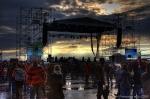 Fotky z festivalu Votvírák - fotografie 64