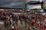 Fotky z festivalu Votvírák - fotografie 66
