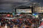 Fotky z festivalu Votvírák - fotografie 67