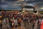 Fotky z festivalu Votvírák - fotografie 71