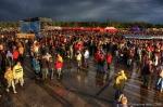 Fotky z festivalu Votvírák - fotografie 73