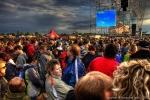 Fotky z festivalu Votvírák - fotografie 74