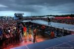 Fotky z festivalu Votvírák - fotografie 78