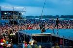 Fotky z festivalu Votvírák - fotografie 80