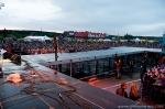 Fotky z festivalu Votvírák - fotografie 82