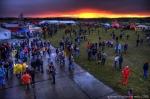 Fotky z festivalu Votvírák - fotografie 84